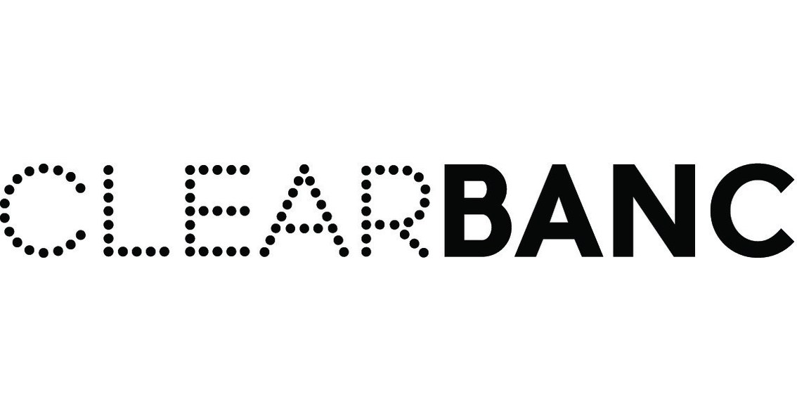 Clearbanc Raises US$300M to Fund Start-ups without Diluting