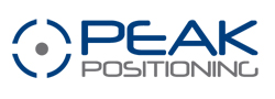 Peak Positioning - alternative lending in China