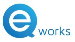 EQ Works - logo